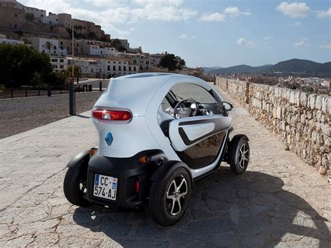 renault buy back lease renault twizy car leasing nationwide vehicle contracts