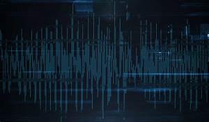 Diagram  Understanding Audio Distortion Full Version Hd