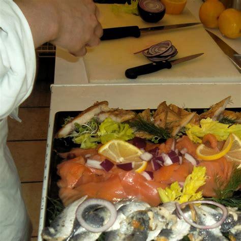 commise de cuisine commis de cuisine de collectivité description
