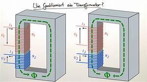 Trafo Berechnen Online : transformator physik online lernen ~ Themetempest.com Abrechnung