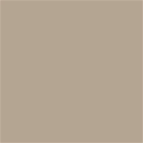 paint color sw 7507 stone lion sherwin williams paint color sw 7507 stone lion from sherwin williams