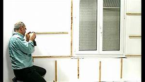 Comment Poser Du Lambris Pvc Au Plafond : comment poser lambris pvc plafond comment poser du ~ Dailycaller-alerts.com Idées de Décoration