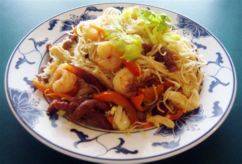 Tray King Restaurant  Pick Up In Bluefield  Chinesemenucom. Catholic Charities Of Louisville. Business Plan For Real Estate Agents. Human Resources San Antonio Hosted Lync 2013. Automatic Call Distribution Software. Drive Financial Auto Loans Saml Holder Of Key. Peanut Butter And White Chocolate Chip Cookies. Palm Beach Air Conditioning Imap Web Hosting. Kitchen Remodeling Annapolis