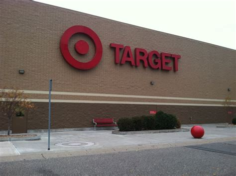 phone number for target target stores department stores 8600 springbrook dr nw