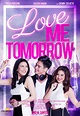 Love is Forever Young with Piolo, Coleen & Dawn in Star ...