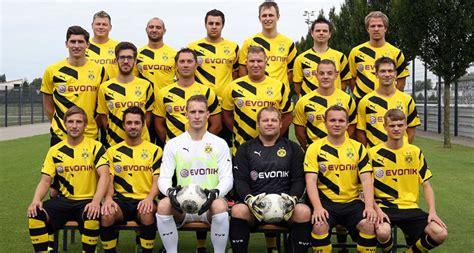 Bvb 09  News  Borussia Dortmund Journey To Sheffield