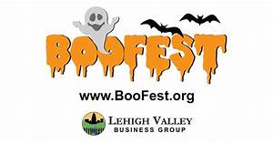 Boo Fest - Lehigh Valley Business Group