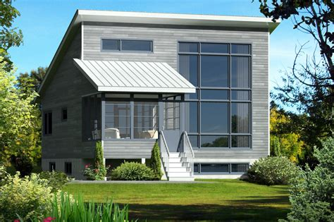 style house plan 1 beds 1 00 baths 538 sq ft plan contemporary style house plan 2 beds 1 baths 900 sq ft Modern