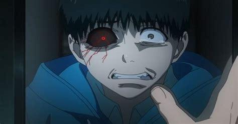 horror anime die 10 besten serien und filme zum gruseln