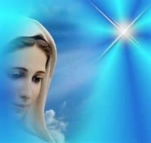 Image result for imagem de maria impressionante