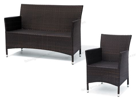 value city patio furniture home outdoor