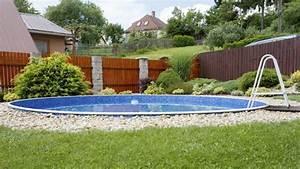 Pool Garten Kosten : das kostet ein swimming pool ~ Sanjose-hotels-ca.com Haus und Dekorationen