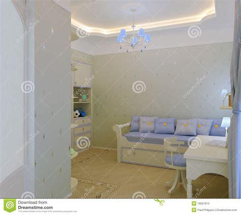 chambre dhote tours chambre dhote belgique etienne 12 oosaulenko xyz