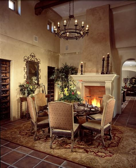inspirational dining room ideas pictures love home