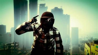 Tryhards Gta Try Hard Wallpapers Base Tryhard