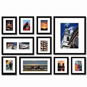 Modern American History Collage | Clipart Panda - Free ...