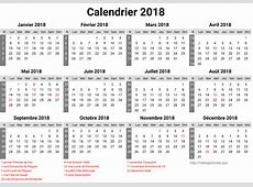 Albania Calendrier 2018 kalentri 2018