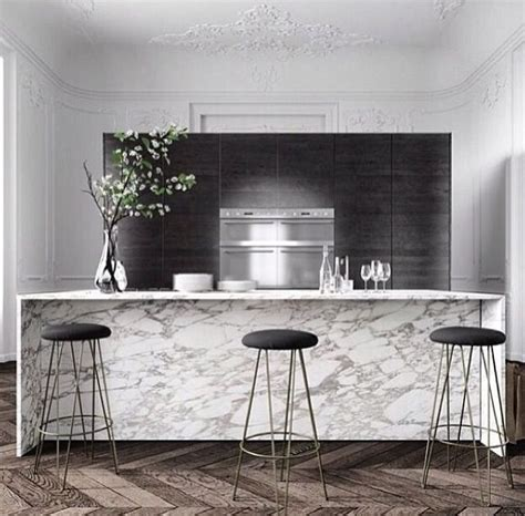 tiles images for kitchen 35 best kitchen 2014 images on home ideas 6227