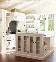 kitchen island storage multi functional kitchen island traditional kitchen bhg