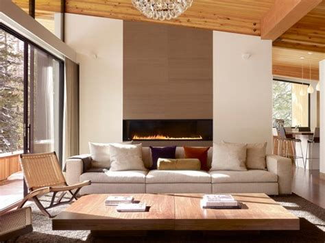 Decor Ideas Modern by Modern Fireplaces Characteristics And Interior D 233 Cor Ideas