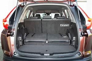 Honda Crv Essence : essai honda cr v 2018 essence sept places voici le nouveau cr v photo 41 l 39 argus ~ Melissatoandfro.com Idées de Décoration