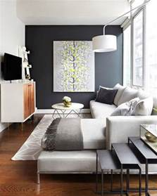 modern living room idea modern living room decoration ideas
