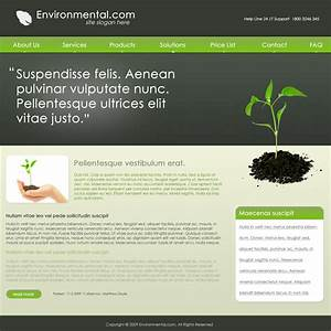 30 high quality psd website templates that will boost your With what is a psd template