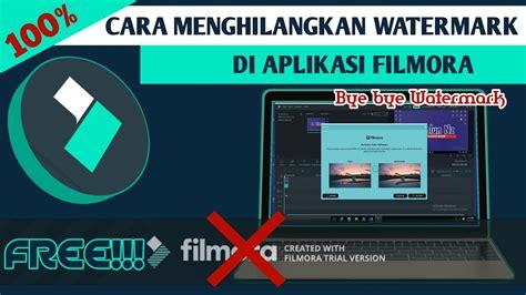 We did not find results for: TERBARU    Cara Menghilangkan Watermark di Aplikasi ...