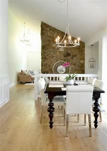 Wohnzimmer Renovieren Ideen : wohnzimmer renovieren 100 unikale ideen ~ Lizthompson.info Haus und Dekorationen