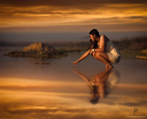 Jake Olson Seamless Spotlight Photographer Interview