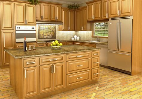 richmond kitchen cabinets kitchen cabinets for diy cabinets 1966