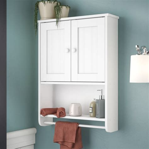 wall mounted cabinet reviews birch