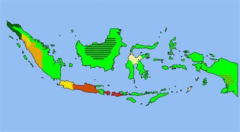 suku suku  indonesia suku    indonesia