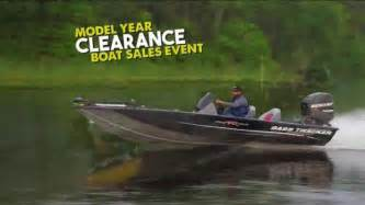 Photos of Aluminum Boats Bass Pro