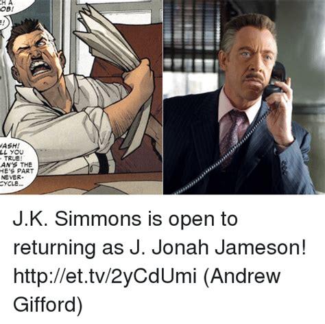J Jonah Jameson Meme - 25 best memes about jonah jameson jonah jameson memes