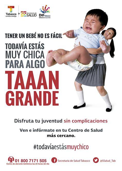 metodologia embarazo precoz el embarazo en la situacion embarazo adolescente en el peru