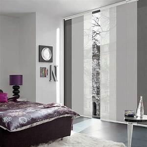 Rideau Panneau Ikea : verticaldrape ~ Teatrodelosmanantiales.com Idées de Décoration