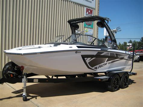 Tige Boats Price Range by Tige Boats Dealers Autos Post
