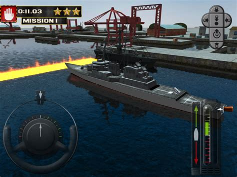 Boat Parking Simulator by 3d Boat Parking Simulator Game Pc Astuces