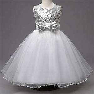 elegant girl dress princess girl clothing tutu wedding With robe tutu enfant