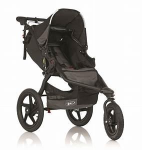 Britax Kinderwagen Bewertung : britax r mer jogger bob revolution pro online kaufen bei ~ Jslefanu.com Haus und Dekorationen
