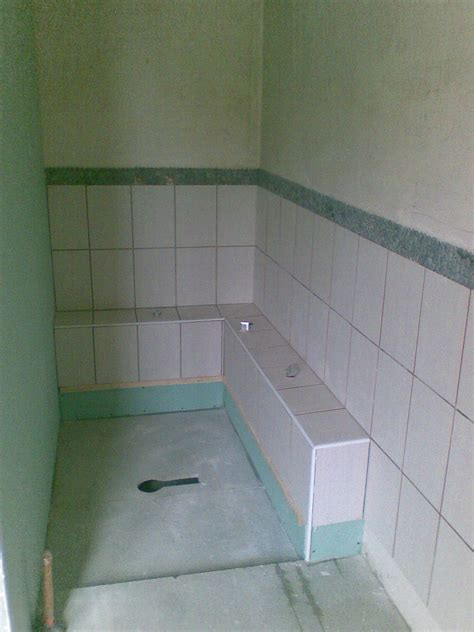 cuisine carreaux de platre rénovation maison briarde création d 39 une salle de bain