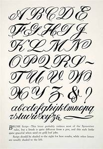 copperplate calligraphy guide - Google Search ...