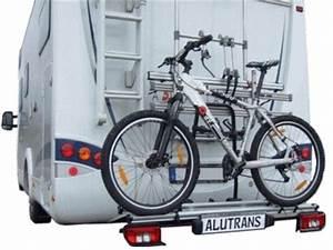 Motorradträger Für Wohnmobil : fahrradtr ger lastentr ger und hecktr ger f r das wohnmobil ~ Kayakingforconservation.com Haus und Dekorationen