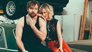 renee young and dean ambrose39s wedding details will not With dean ambrose wedding ring