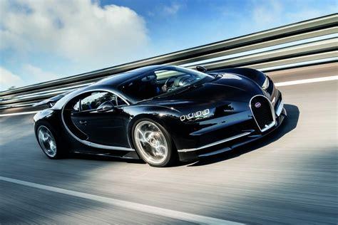 Images Bugatti - Chiron - image (9-39)