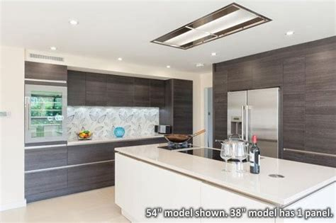 ceiling designs for kitchens cool in ceiling range quot skylight quot it my 5147