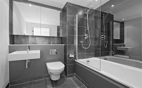 boutique bathroom ideas small hotel bathroom design peenmedia com