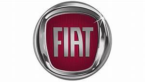 Fiat Ducato Manual De Taller