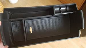 Accessoires Nouveau 3008 : accessoires pour nouveau 3008 page 5 forum peugeot ~ Medecine-chirurgie-esthetiques.com Avis de Voitures